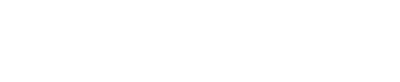 Baywood Home Care in Minneapolis Minnesota
