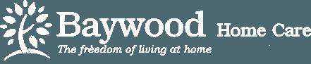 Baywoodhomecare