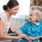 Why Should You Consider Home Care?